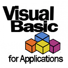 How to Connect HTML Help with your Visual Basic/VBA Application